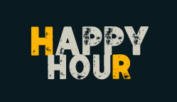 Happy Hour for web